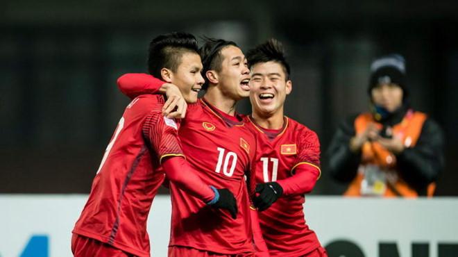 AFF Cup: ĐT Việt Nam vẫn có thể bị loại vì luật bàn thắng trên sân khách