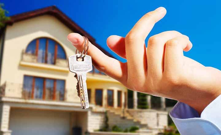 Bên thuê nhà có được phép cho thuê lại nhà?