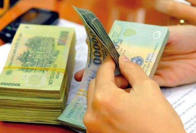 Chính thức: Tăng lương cơ sở lên 1,49 triệu đồng/tháng từ 1/7/2019