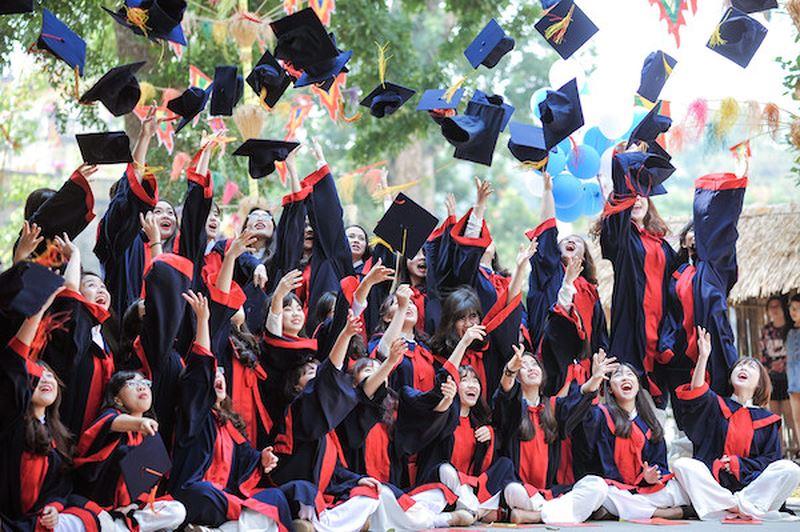 Luật Giáo dục đại học sửa đổi 2018 có gì mới?