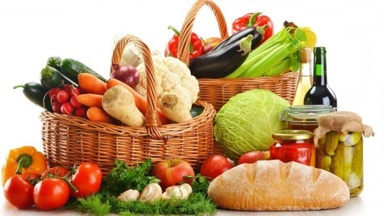 Không công bố chất lượng thực phẩm bị xử lý thế nào?