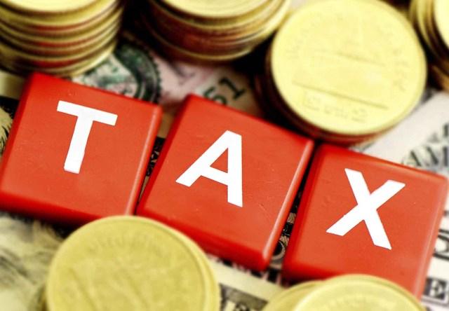 trường hợp được hoàn thuế giá trị gia tăng