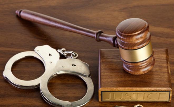 10 trường hợp chỉ khởi tố khi có yêu cầu của người bị hại