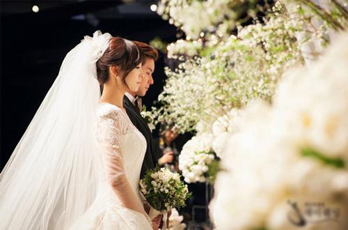 Làm thế nào để được nghỉ cưới nhiều hơn 3 ngày?