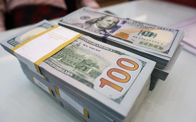 Biểu phí dịch vụ thanh toán tại Ngân hàng Nhà nước mới nhất