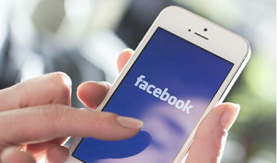 Người dùng facebook cần lưu ý gì khi Luật An ninh mạng có hiệu lực?