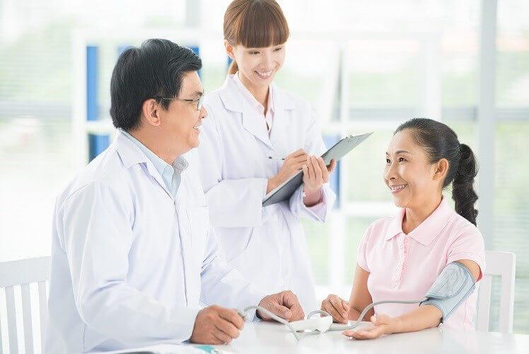 5 điểm mới về chính sách bảo hiểm y tế năm 2019