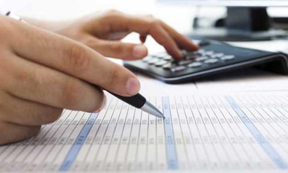 Cách tính thuế thu nhập doanh nghiệp tạm tính quý IV 2018