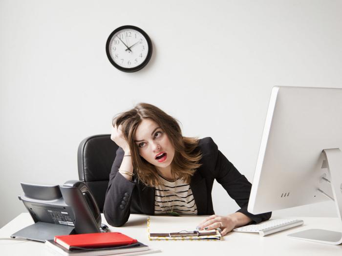 Có được kéo dài thời gian thử việc khi nhân viên chưa đạt yêu cầu?
