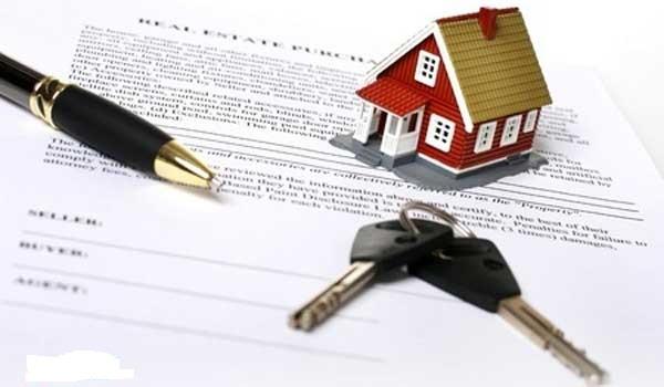 Chủ sở hữu không đồng ý, ngân hàng có được bán đấu giá tài sản thế chấp?