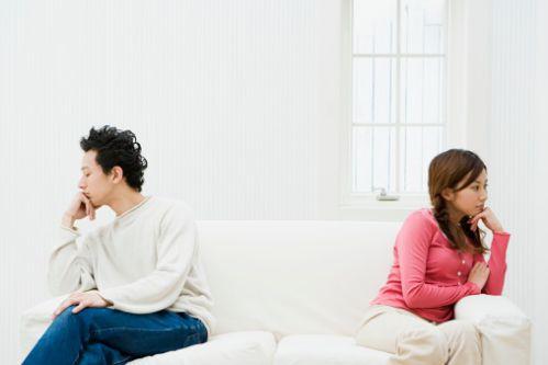 Không cho vợ về nhà ngoại ăn Tết, chồng bị phạt