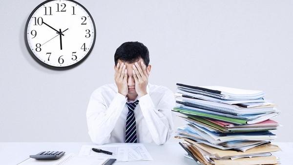 Người lao động có được từ chối làm thêm giờ?
