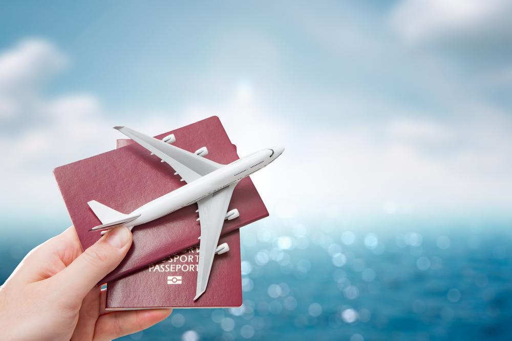 Kiểm soát chặt việc đưa khách Việt Nam sang du lịch nước ngoài