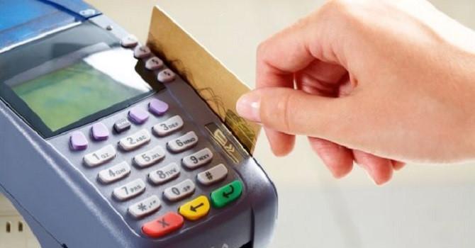Sắp có Danh mục giao dịch bắt buộc thanh toán qua ngân hàng