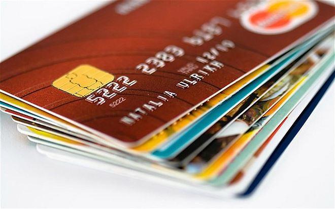 Đã có lộ trình chuyển đổi thẻ ATM sang thẻ chip