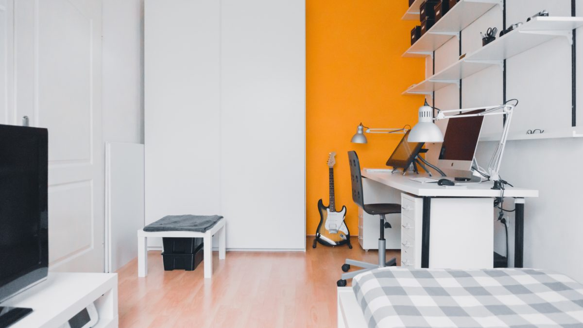 Hướng dẫn viết hợp đồng thuê nhà 2019 chuẩn nhất