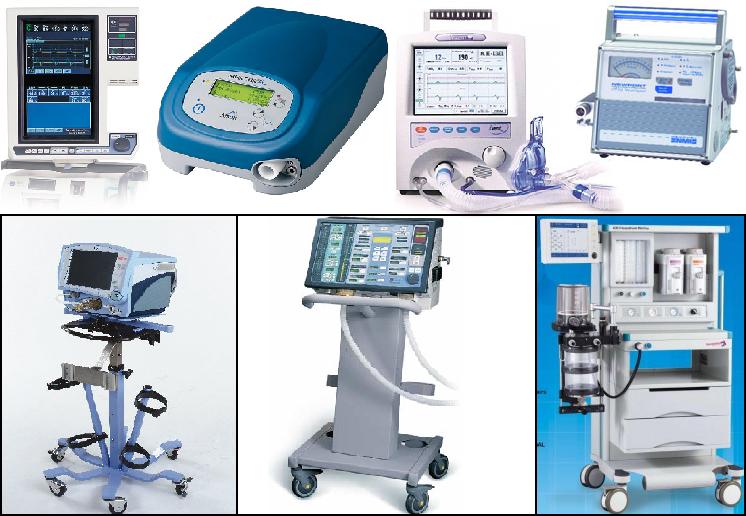 Điều kiện cấp nhanh số lưu hành trang thiết bị y tế