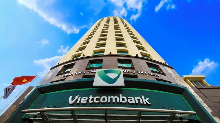 Vietcombank, VietinBank tạo lập thị trường công cụ nợ