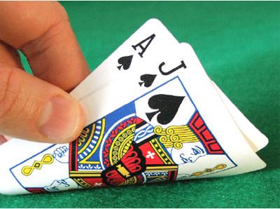 Ngồi xem đánh bạc có bị xử lý?