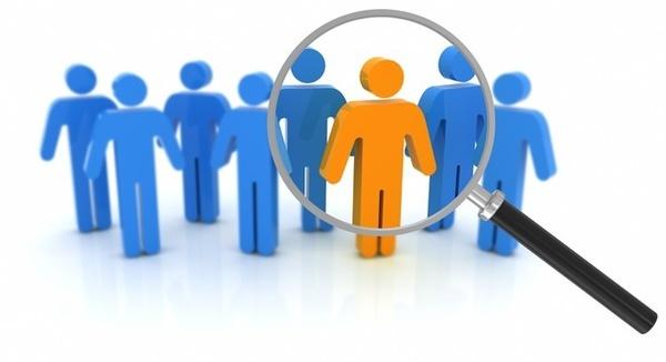 Đối tượng tham gia bảo hiểm xã hội bắt buộc mới nhất