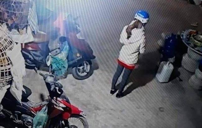 Mức án nào cho nhóm nghi phạm hiếp dâm, giết cô gái đi giao gà?