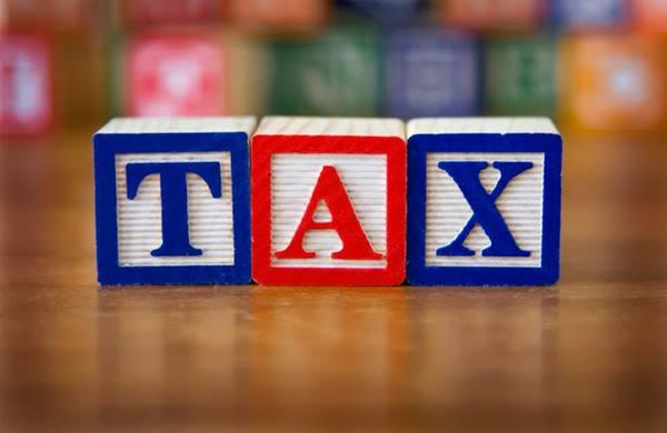 Hướng dẫn mới về phương pháp khấu trừ thuế tiêu thụ đặc biệt