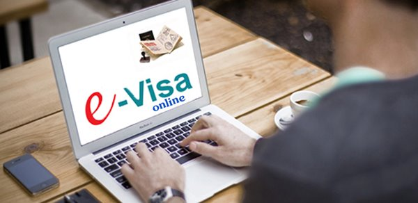 35 quốc gia có công dân được Việt Nam cấp thị thực điện tử