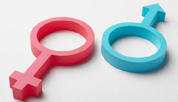 Đã có Văn bản hợp nhất về xác định lại giới tính