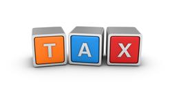 Hộ kinh doanh có mã số thuế không?