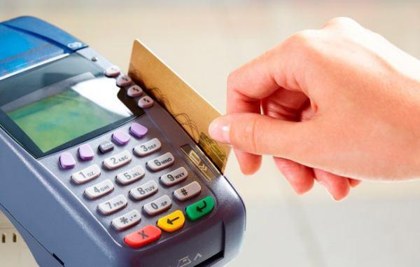 Đã có hướng dẫn mới về sử dụng tài khoản thanh toán