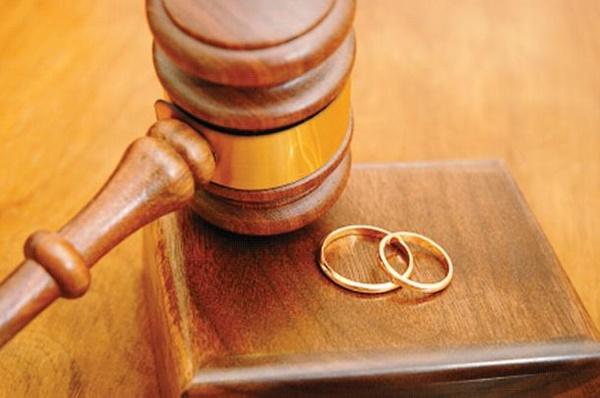 sơ kết thi hành Luật Hôn nhân gia đình