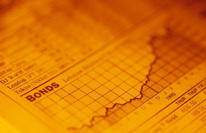 thị trường trái phiếu doanh nghiệp