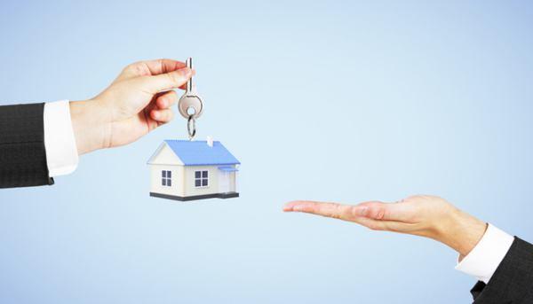 Thủ tục vay vốn mua nhà ở xã hội năm 2019