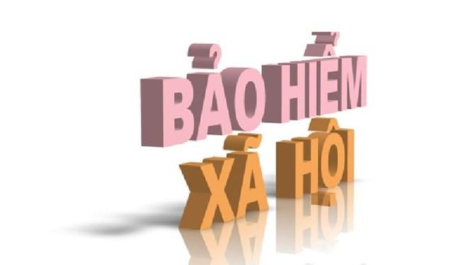 Thủ tục nhận BHXH 1 lần nhanh gọn nhất