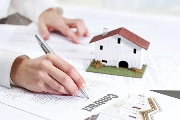 Điều kiện mua bán đất