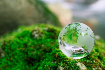 quy chuẩn quốc gia về môi trường ngưng hiệu lực