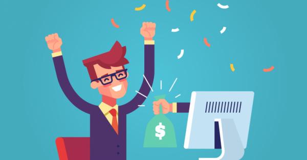 Lương cơ bản là gì? Cách tính lương cơ bản năm 2019