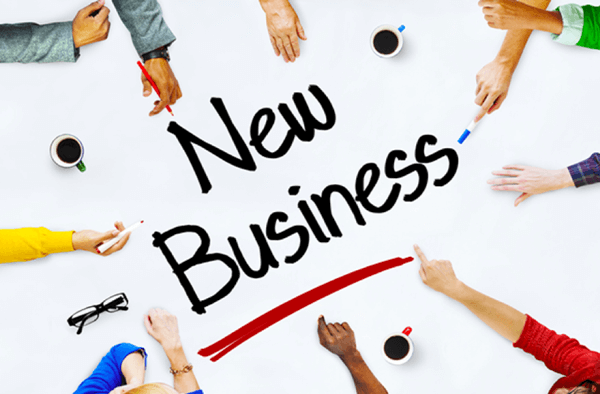 thành lập doanh nghiệp tư nhân 2019
