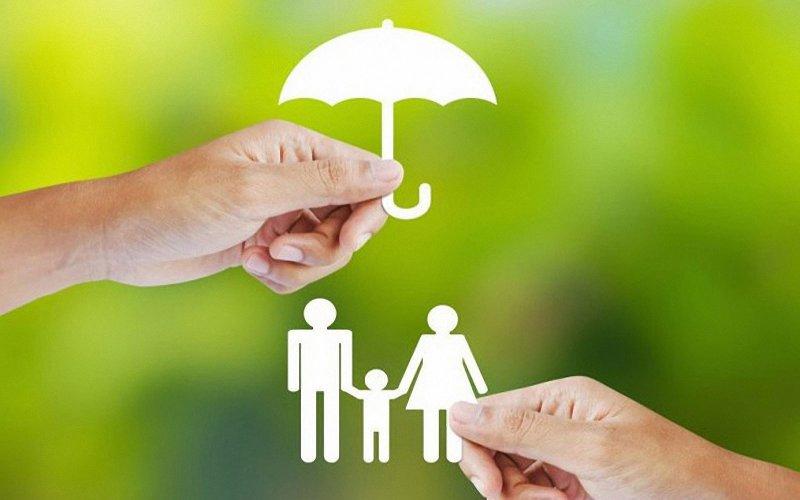 Bảo hiểm xã hội tự nguyện