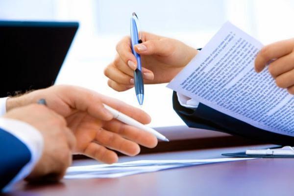 Chính thức có Văn bản hợp nhất về đăng ký doanh nghiệp