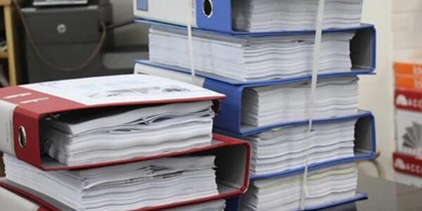 hồ sơ thành lập công ty tnhh 1 thành viên