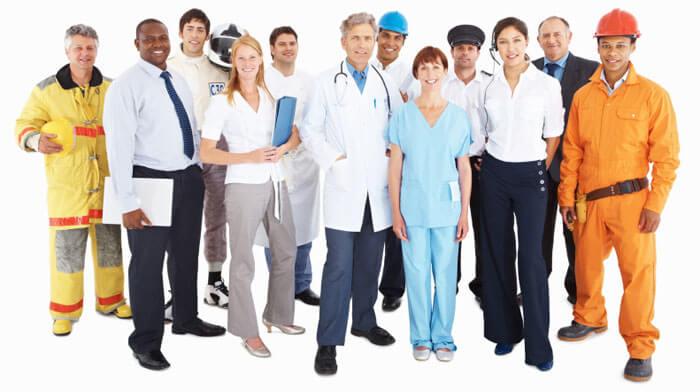 lao động nước ngoài tham gia BHXH bắt buộc