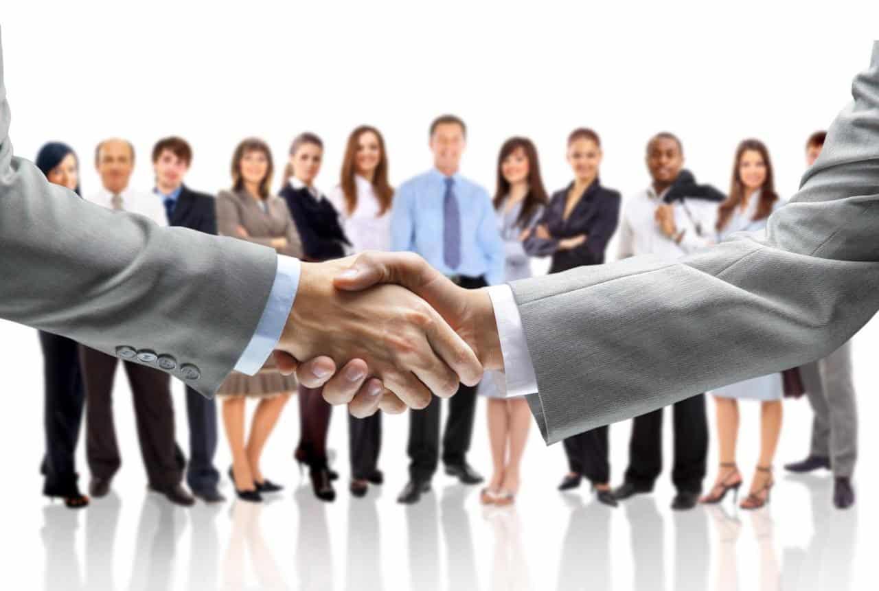 Doanh nghiệp ký quỹ 2 tỷ đồng được cấp giấy phép cho thuê lại lao động