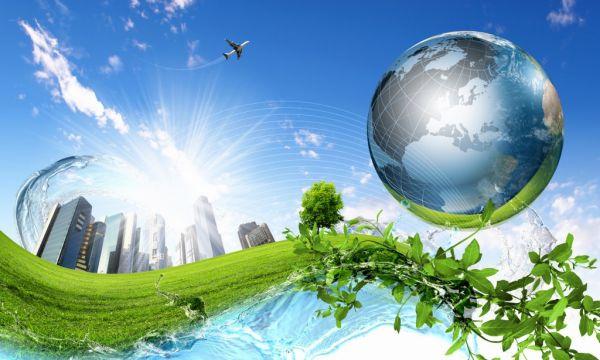 đối tượng chịu thuế bảo vệ môi trường