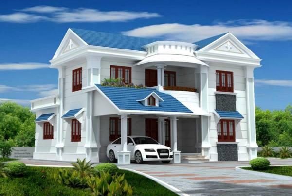 Tiền bồi thường nhà ở khi Nhà nước thu hồi đất
