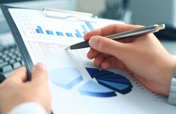 tăng thời gian đào tạo ngành thẩm định giá