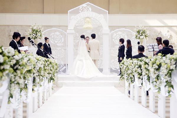cách xác định phạm vi 3 đời để kết hôn