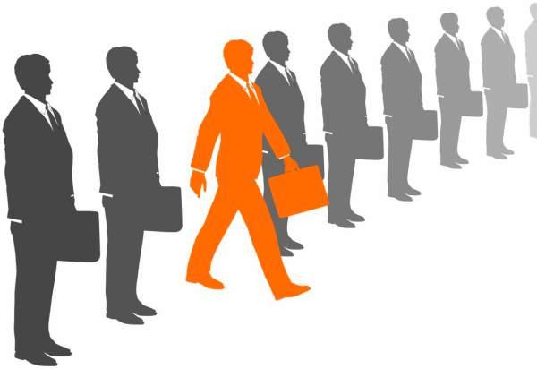 Tại sao công chức không được thành lập doanh nghiệp?
