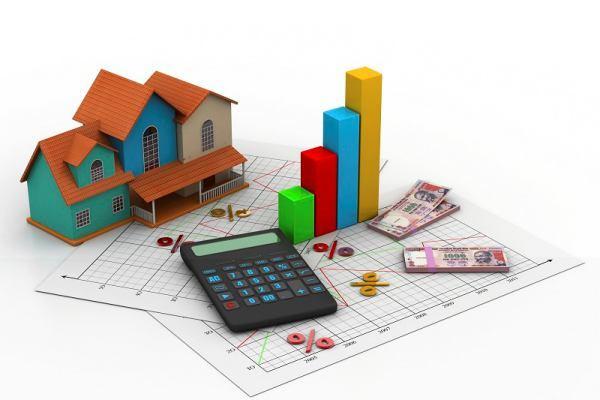 phân biệt khung giá đất, bảng giá đất và giá đất cụ thể
