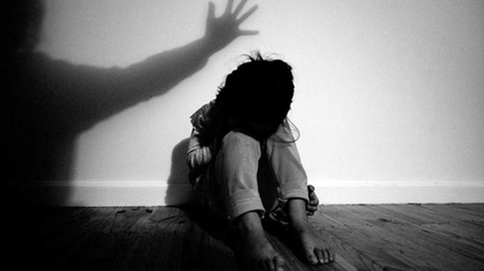 xét xử tội phạm xâm hại tình dục trẻ em